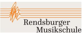 Rendsburger Musikschule